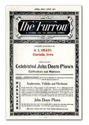 TheFurrow