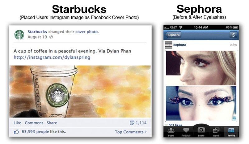 Starbucks_Sephora