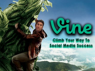 _New_Website_Blog_Vine