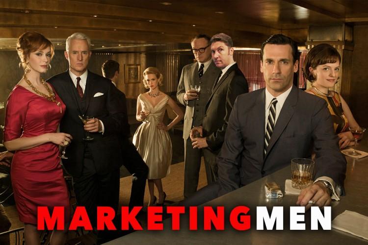 _New_Website_MarketingMen8