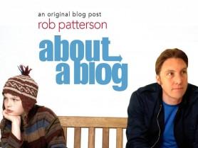 _Web_Blog_AboutABlog4B_resized
