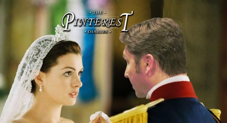 PinterestDiaries