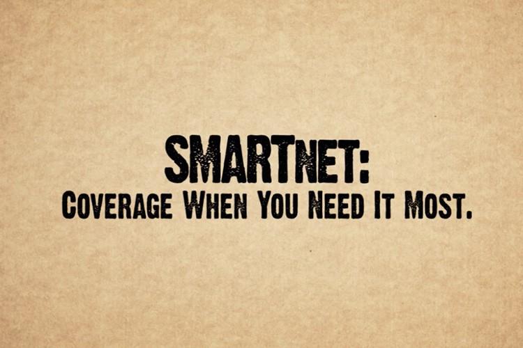 SmartNet_Edited